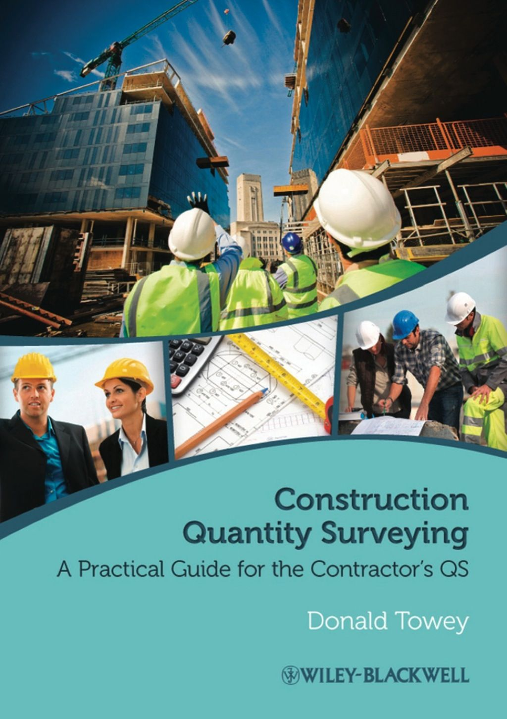 Pin By Rich Mantz On Carpentry Surveying Construction