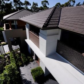 Terracotta Flat Roof Tiles Photo Gallery Midland Brick Midland Brick Flat Roof Tiles Roof Tiles