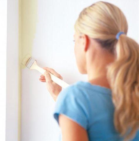 24 Wandfarbe Bedarf Berechnen