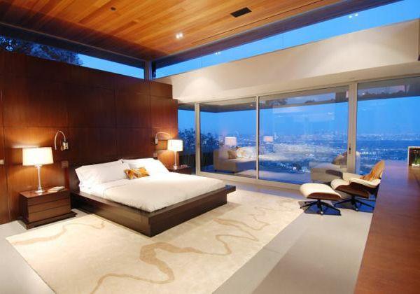 Led Verlichting Slaapkamer : Met led verlichting is jouw fantasie de grens van het mogelijke