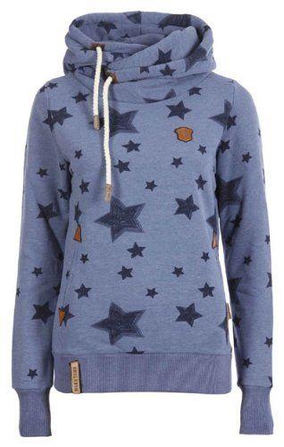 Pin by Jocelyn Harris on Window Shopping   Sweater hoodie