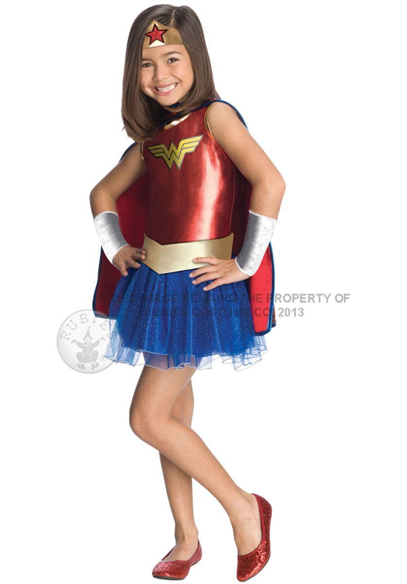 Wonder Woman Halloween Costume Kids.Wonder Woman Costume For Children Kids Superhero Costume