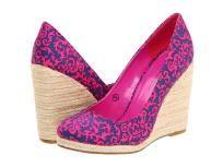 Women Shoes Size 7 - (free shipping)