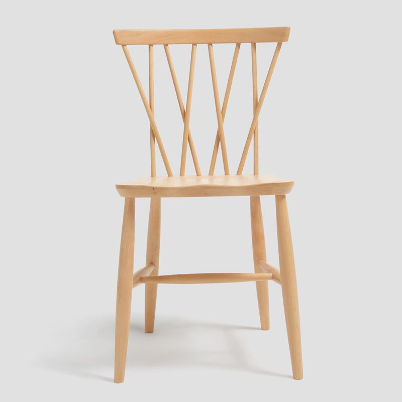 Magnus Spindle Chair Chair Design Wooden Spindle Chair
