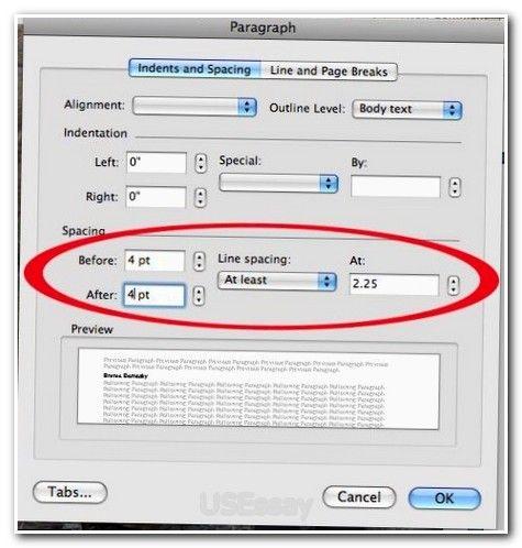 essay generator free online