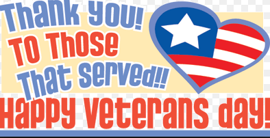 Veterans Day Quotes 2018 Right Quotes For You Veterans Day Quotes Happy Veterans Day Quotes Free Veterans Day