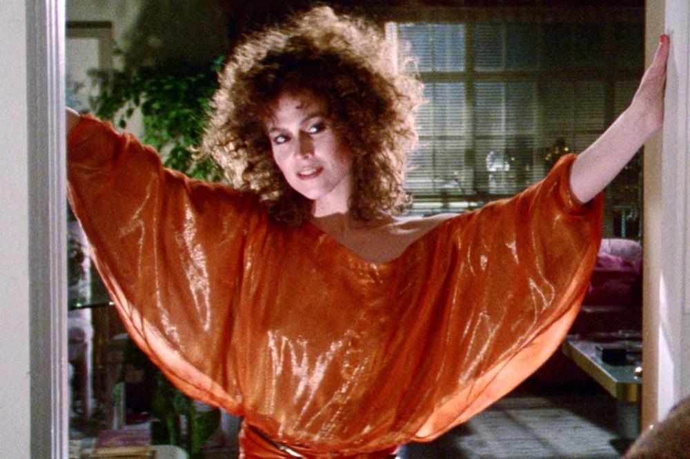 Sigourney Weaver Suggests Jason Reitman ...