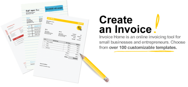 Top 10 Best Invoicing Tools For Freelancers Invoice Maker Create Invoice Online Invoicing