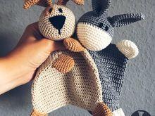 Crochet Pattern Snuggly Blanket Elephant #crochetelephantpattern #Blanket #crochet #Elephant #Pattern #Snuggly Crochet Pattern Snuggly Blanket Elephant        Crochet Pattern Snuggly Blanket Elephant #crochetelephantpattern