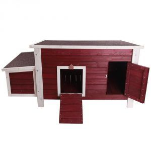 7-wine-red-chicken-coop-from-petsfit
