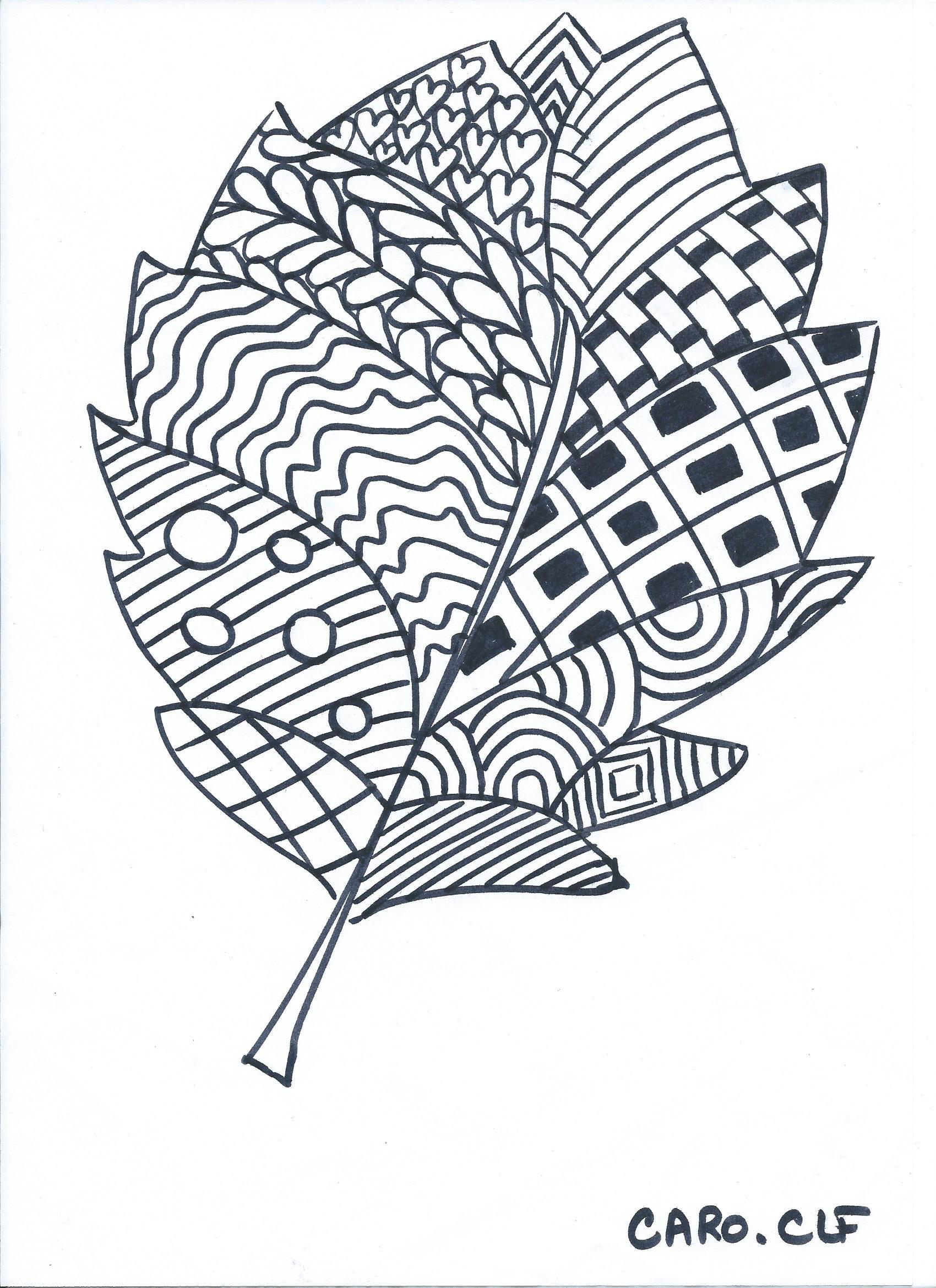 Coloriage | Coloriage, Coloriage automne, Coloriage mandala