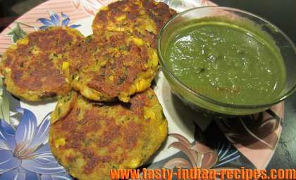 Drumsticks Flower Cutlets Recipe Tasty Indian Recipe Cutlets Recipes Recipes