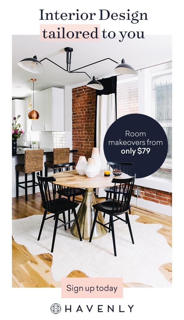 Online Interior Design And Home Decorating Dining Room Design