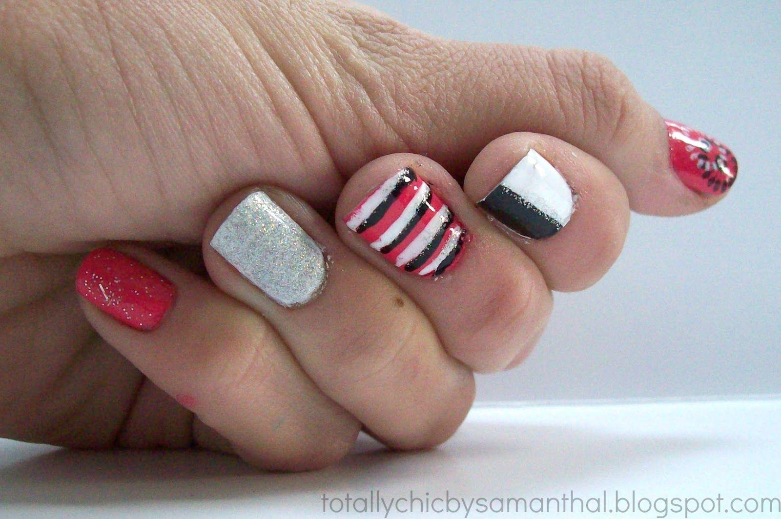 Nail Design Art 2015 Latest Nail Art Fashion For Girls Women Nail