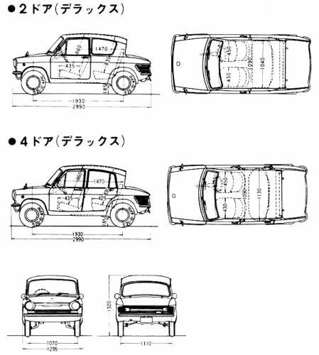 Mazda carol blueprint classic marques mazda pinterest mazda mazda carol blueprint malvernweather Gallery
