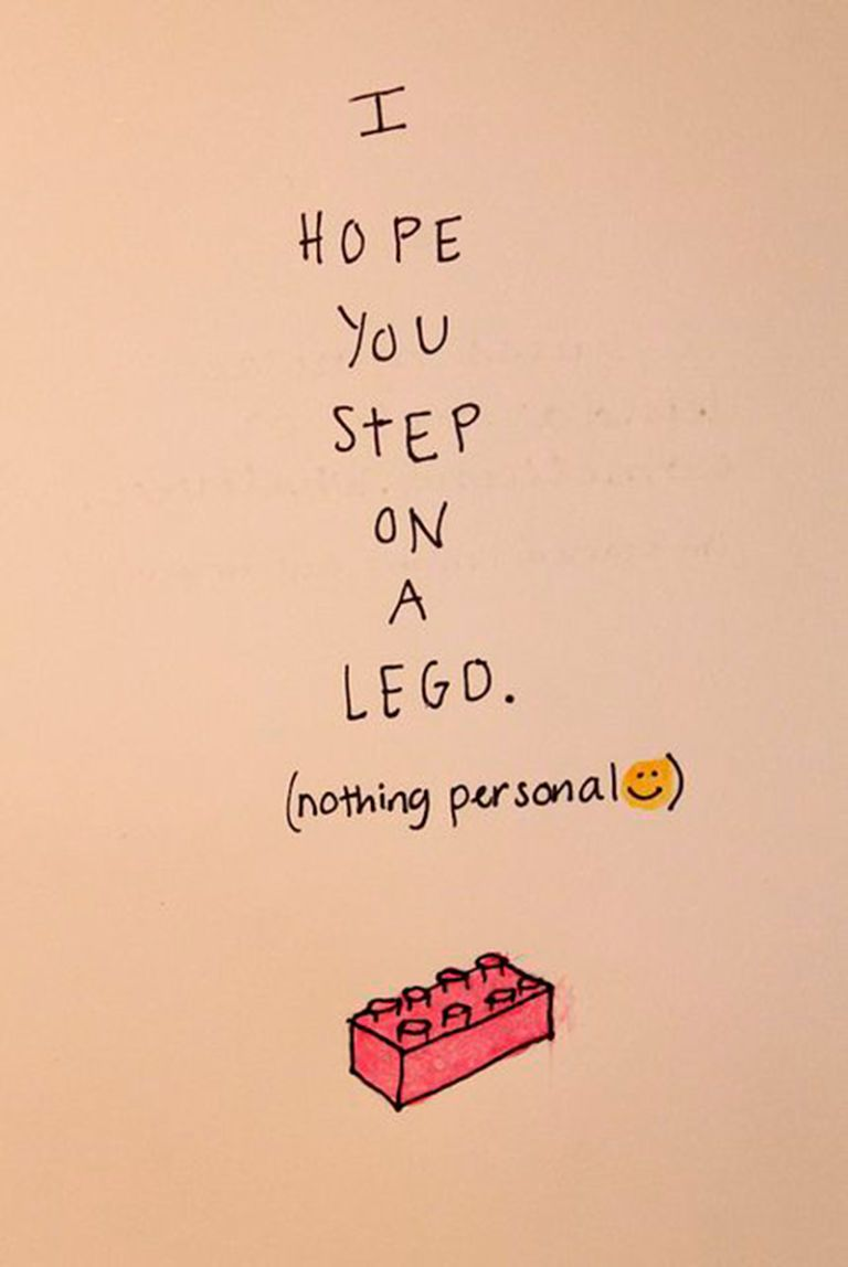 21 Inspirational Quotes From Pinterest To Help You Get Over A Breakup Funny Quotes Inspirational Quotes Words