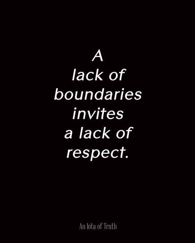 Inspirational Quotes For Men Pinlisa Dunlap On Quotes  Pinterest