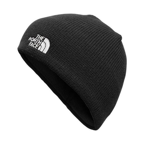 THE NORTH FACE BONES BEANIE  fashion  clothing  shoes  accessories   unisexclothingshoesaccs   bf735a4a8ebf