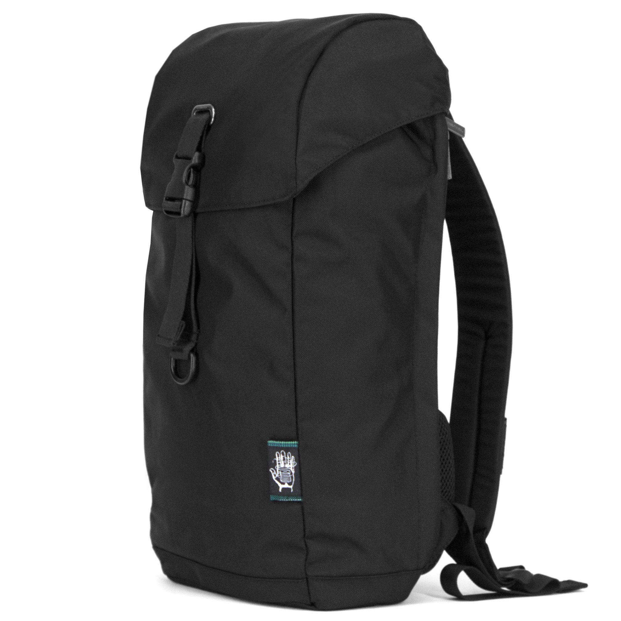 Ethnotek | Setia Backpack | Laptop Protection | Best Travel Carry ...