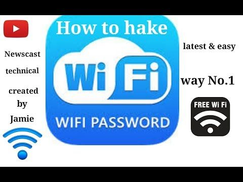How to hack wifi password a latest easy way no best friends how to hack wifi password a latest easy way no ccuart Images