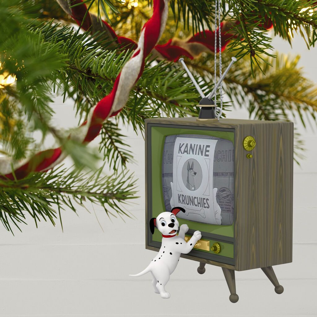 Disney Babys First Christmas Ornament 2020 2020 Disney Hallmark Ornaments Are Now Available Online in 2020