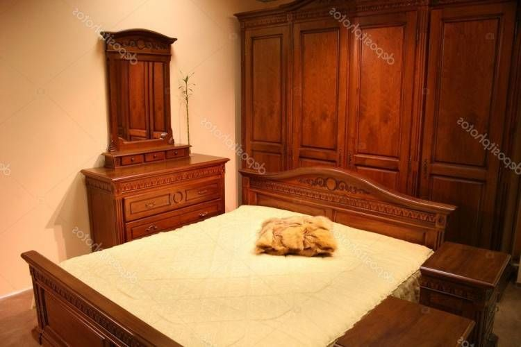 Chambre A Coucher Bois Massif Maroc En Interesting Simple Is Design 262017 Photo Atlas Chambre A Coucher Bois Chambre A Coucher Decor Chambre A Coucher