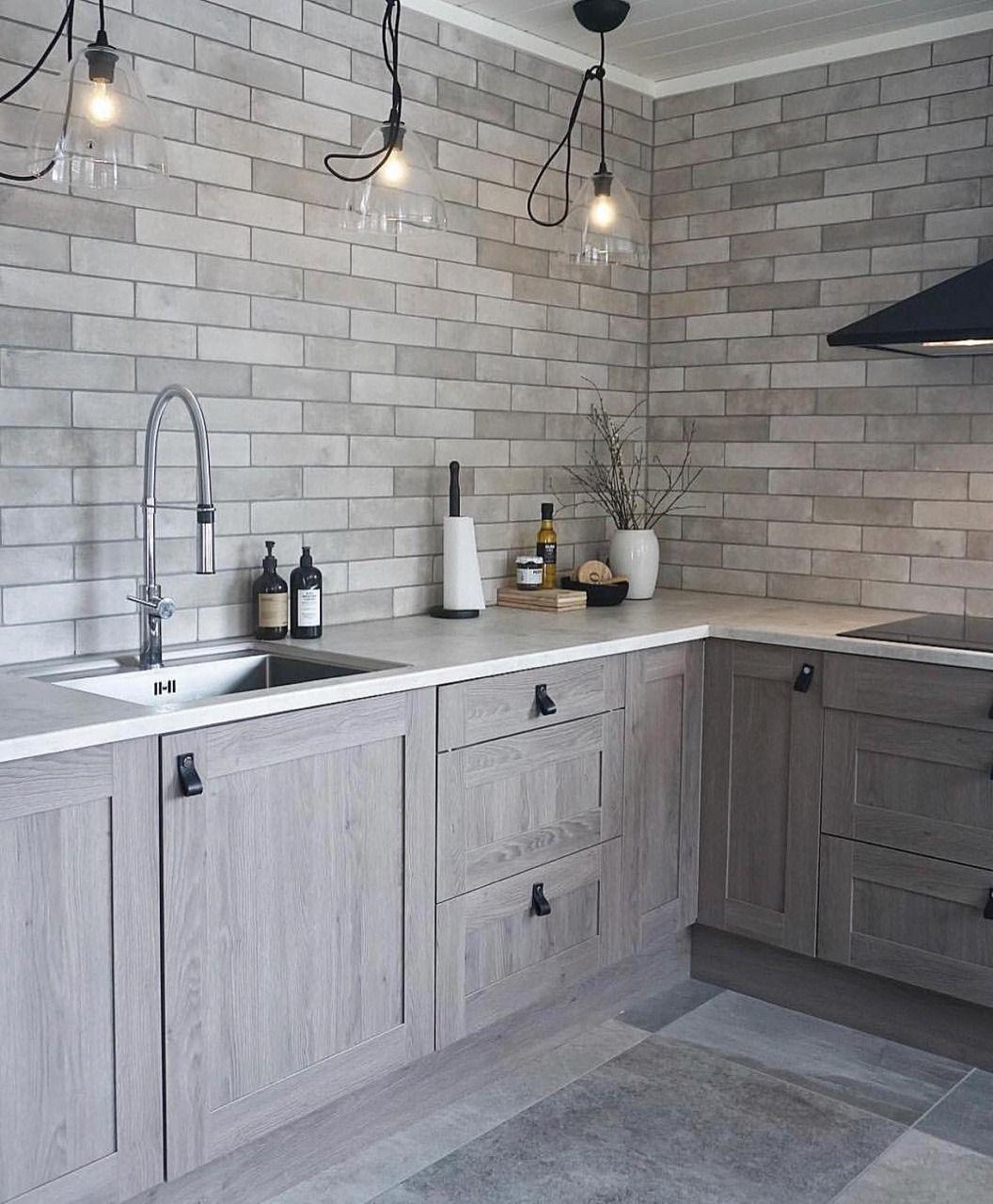 Kitchen Inspiration Kitchen Interior Inspiration Interior Design Kitchen Small Kitchen Appliances Design