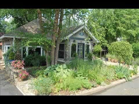 Cottages For Sale USA | hqdefault.jpg