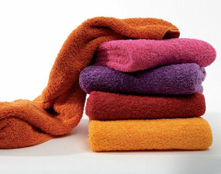 Make New Towels More Absorbent Towel Bath Towels Luxury Luxury