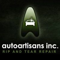 Looking For Quality Car Detailing Services In Bloomington Auto