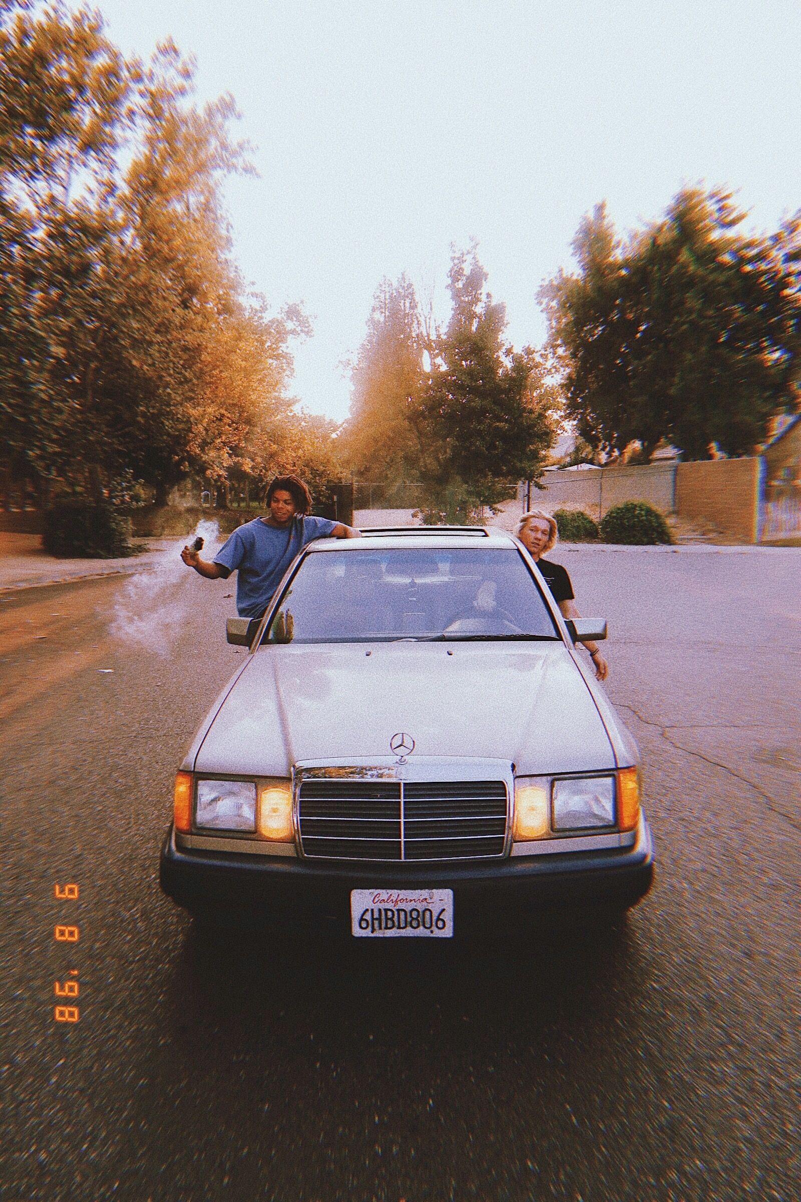 cruzin mobbin bmw car bmw car pinterest