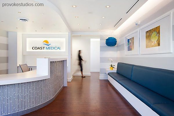 interior design medical office. We Recently Had The Pleasure Of Photographing Beautiful New Coast Medical Clinic In Downtown Vancouver. Designed By Karin Bohne Mo. Interior Design Office N