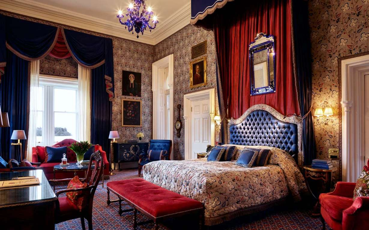 Score 96 10 More Information Ashfordcastle Com Courtesy Of Red Carnation Hotels Castle Hotels In Ireland Ashford Castle Ashford Castle Hotel