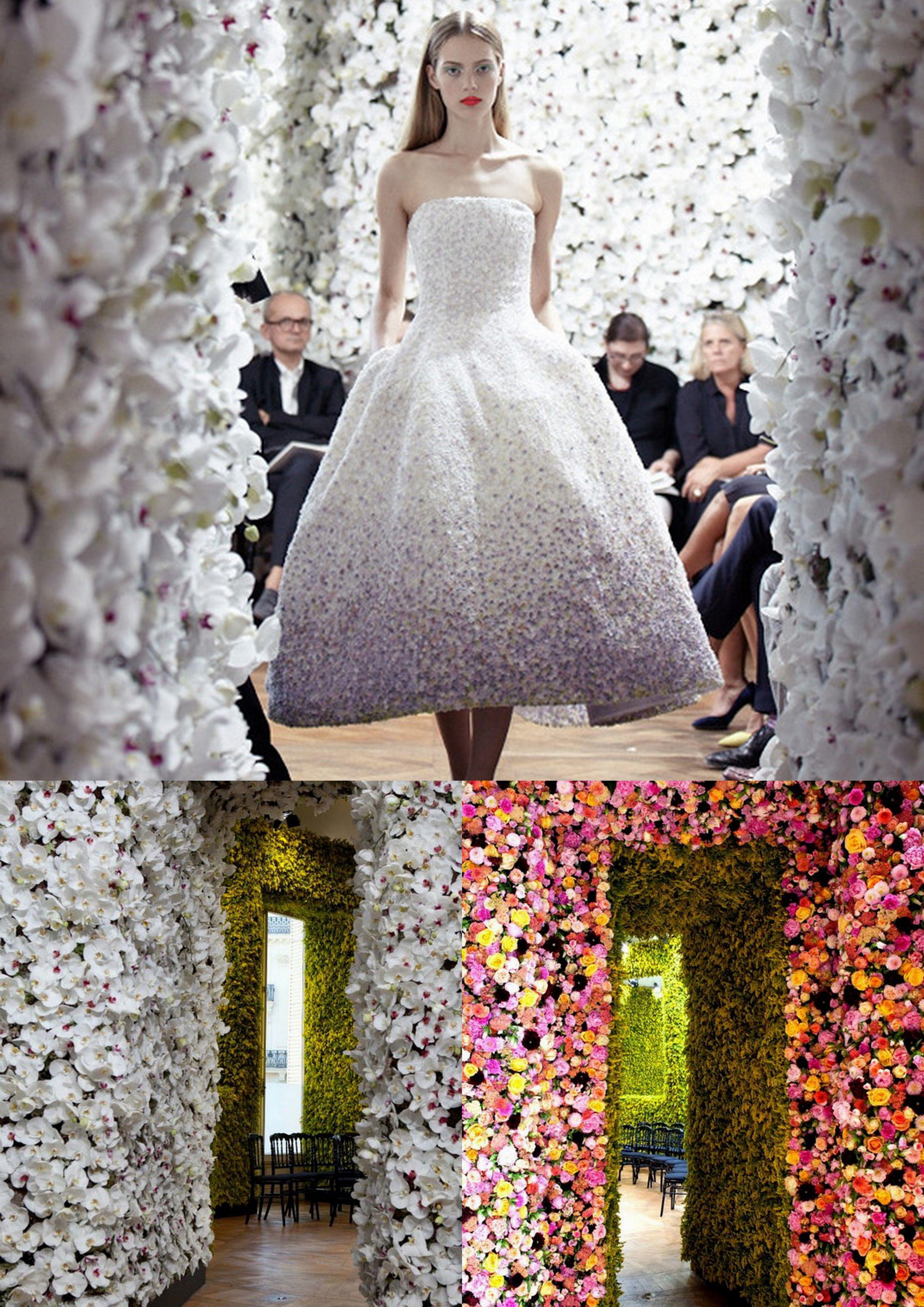 dior e eu - @cagliaricastro | Fashion | Pinterest | Photoshoot, Dior ...