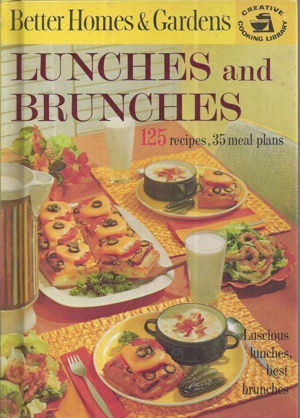 65e9742aaa32aa9960636a926245970e - Better Homes And Gardens Cookbook Waffle Recipe