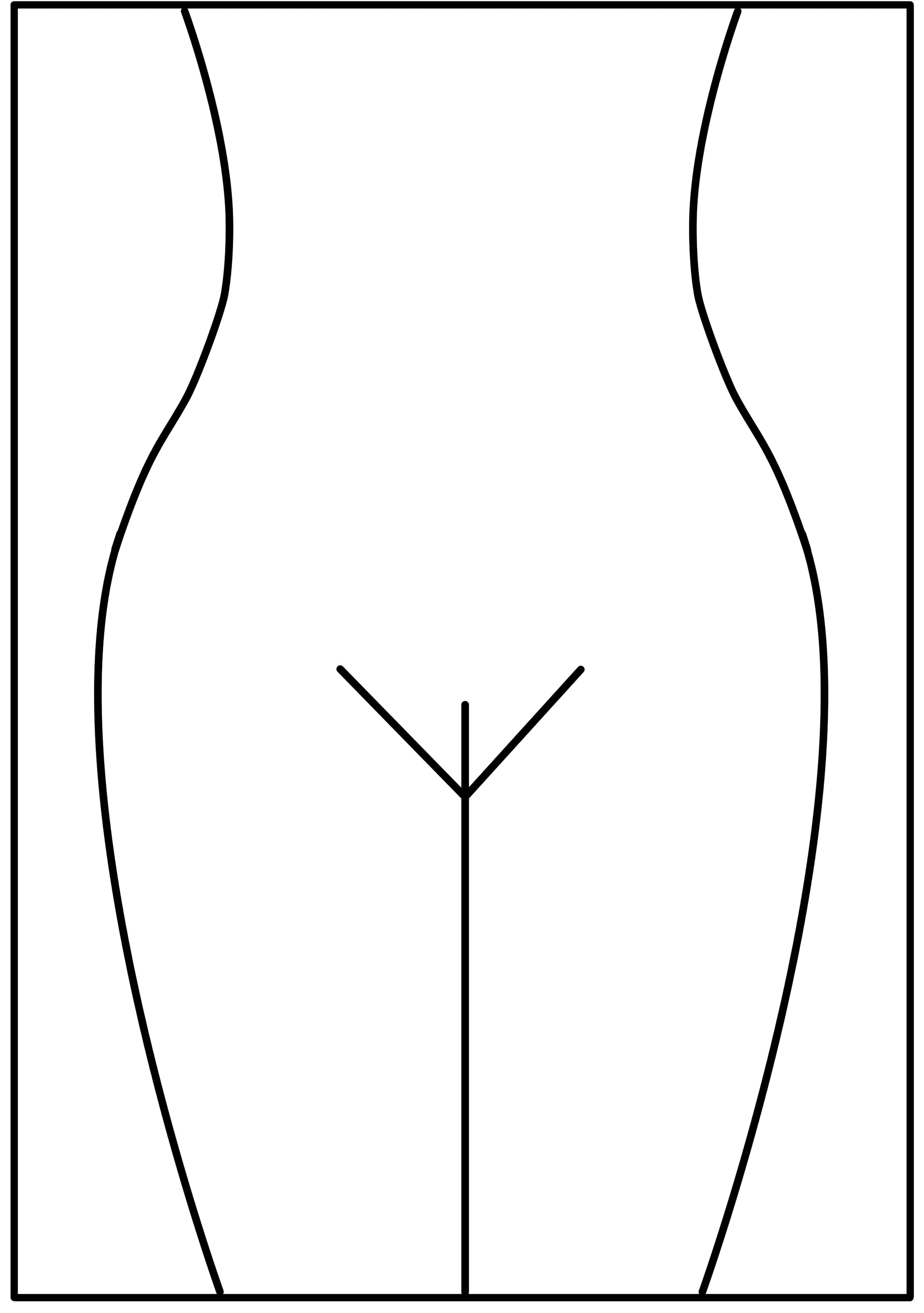 File:Pubic hair style Full Wax.jpg - Wikimedia Commons | See how you ...