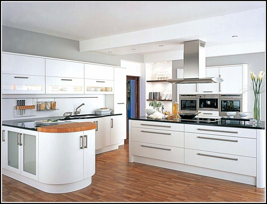 home depot kitchen island kitchen island cabinets home depot kitchen ...