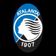 Atalanta B C Logo Vector Png Free Png Images Atalanta Bc Atalanta Soccer Kits