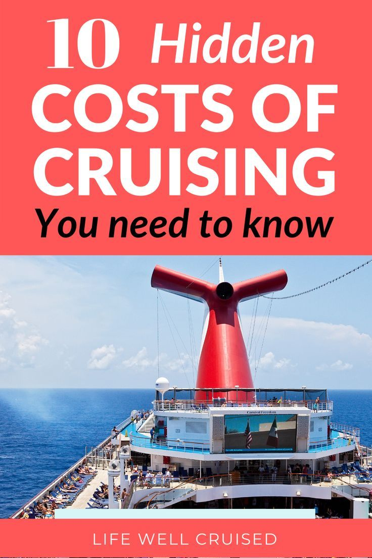 How Much Are Drinks On Carnival Cruises Drink Prices Alcohol Liquor Prices Non Alcoholic Beverages Carnival Cruise Prices Carnival Cruise Alcoholic Drinks