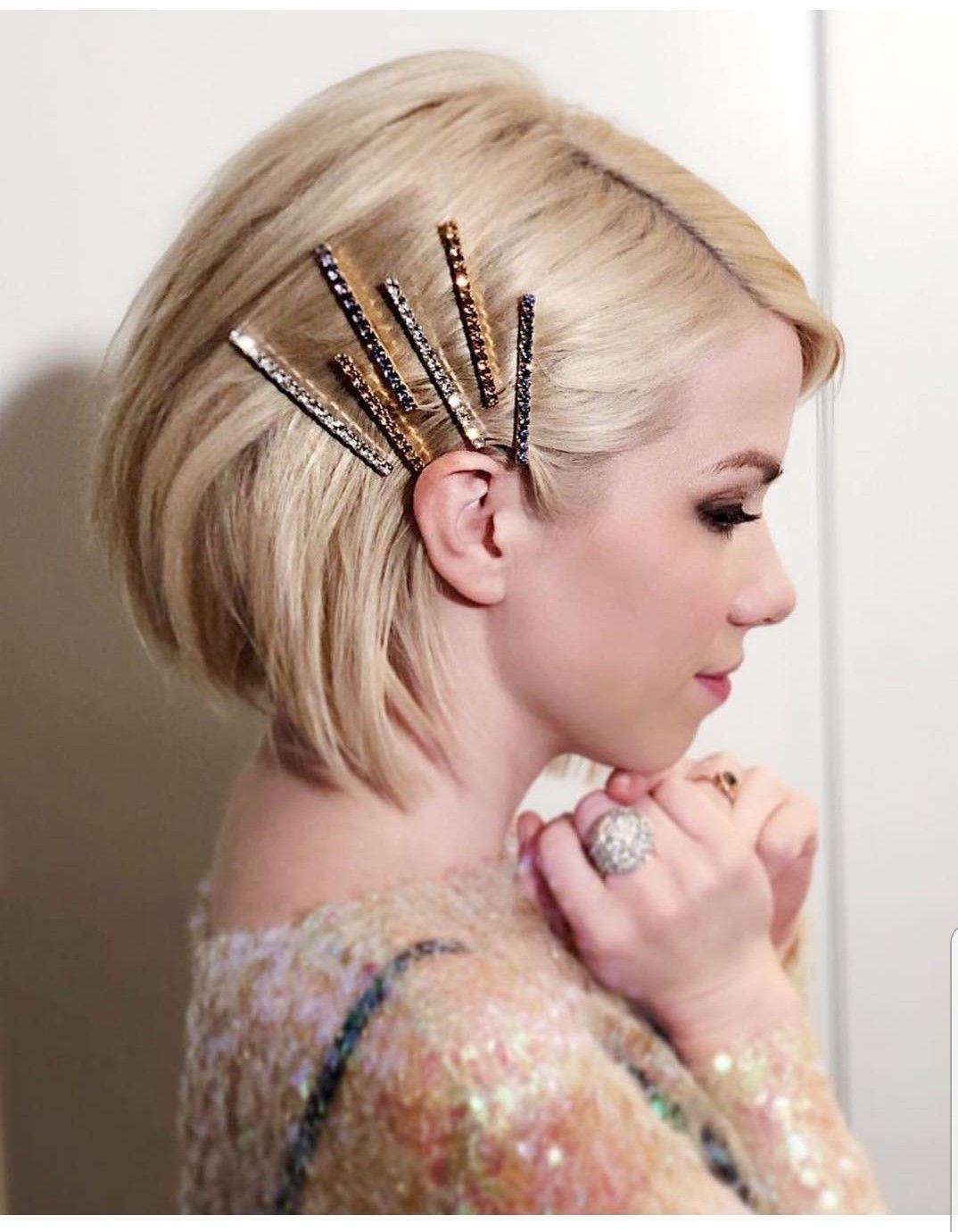 Hair Idea Hair Accessories Hair Jewels Perfect Hair