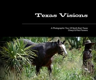 New book from FireHorse Photography!
