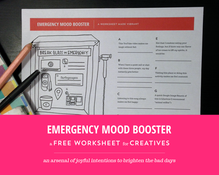 Freebie Friday Emergency Mood Booster Mood Boosters Mood Boost Mood See what farfegnugen (farfegnugen) has discovered on pinterest, the world's biggest collection of ideas. pinterest