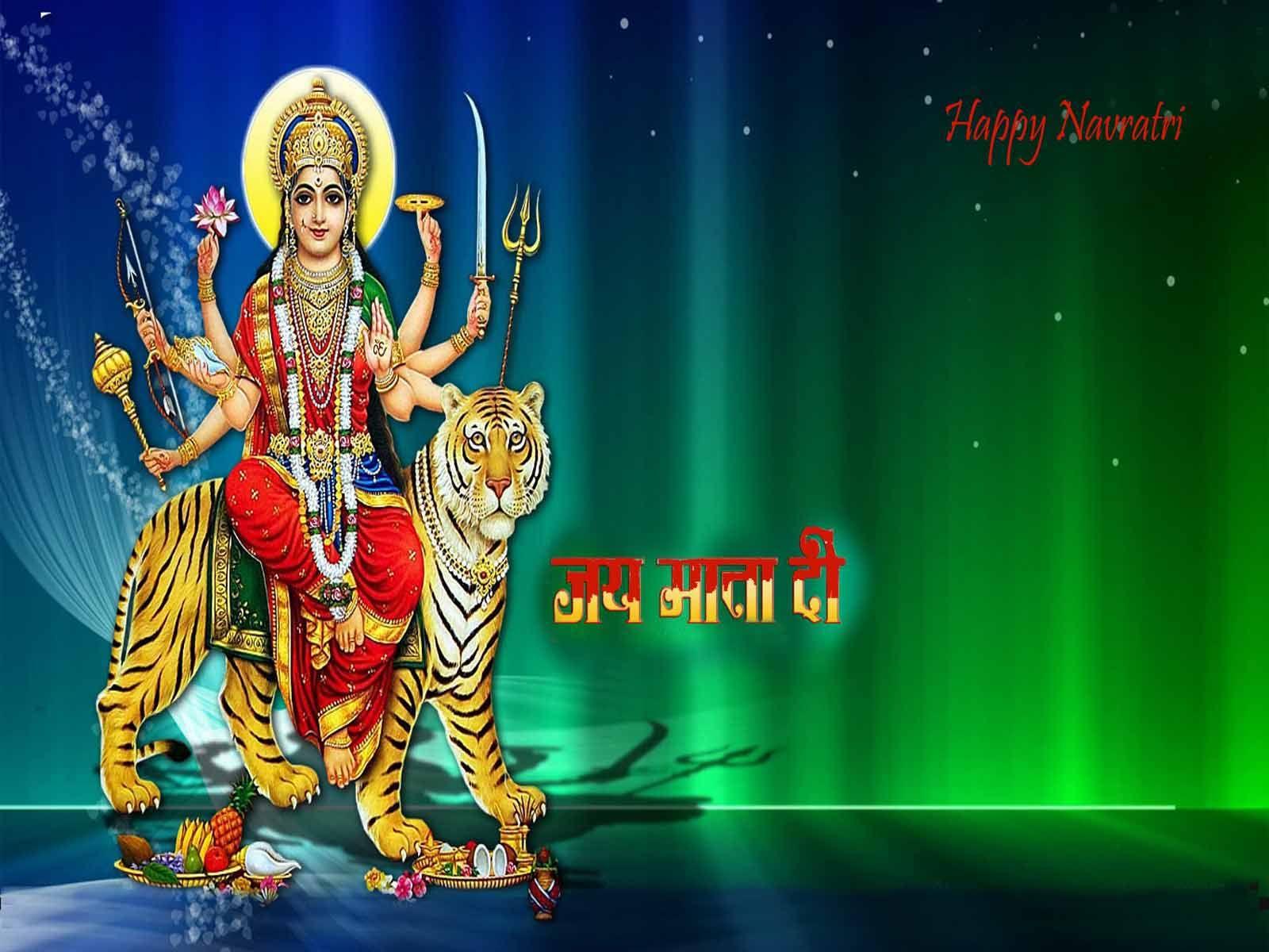 Maa Durga Ultra Hd Photos Uhd Wallpaper Hd Photos Durga