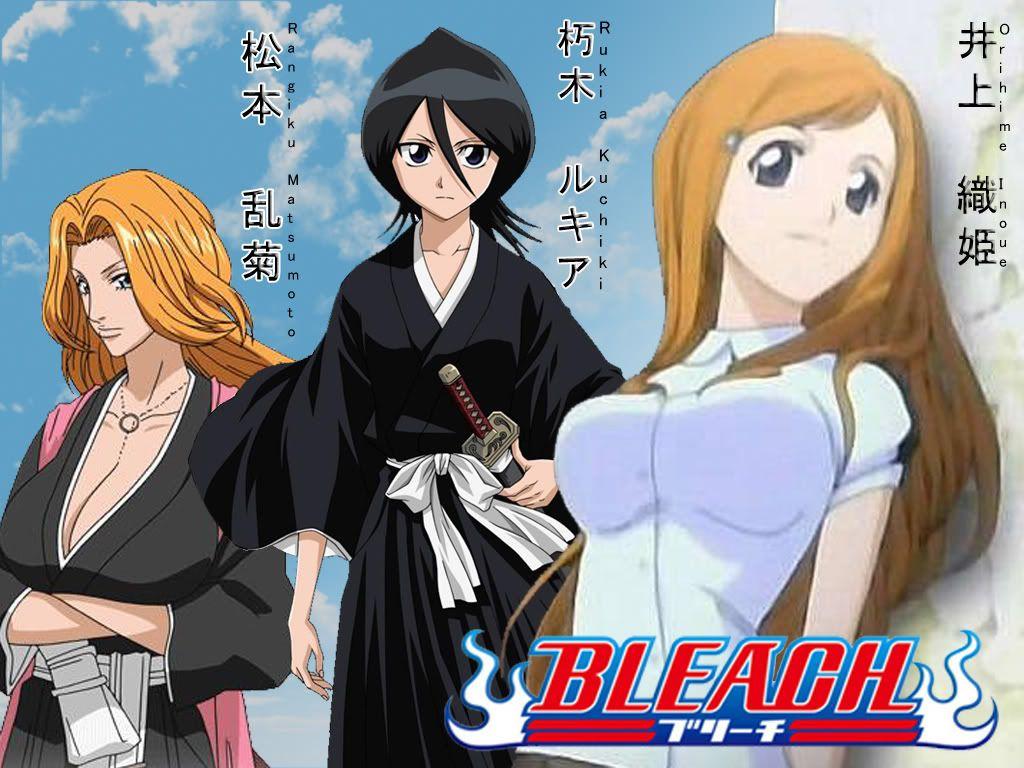 lila manga related keywords - photo #35