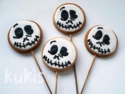 ideas decoracion halloween - Google Search