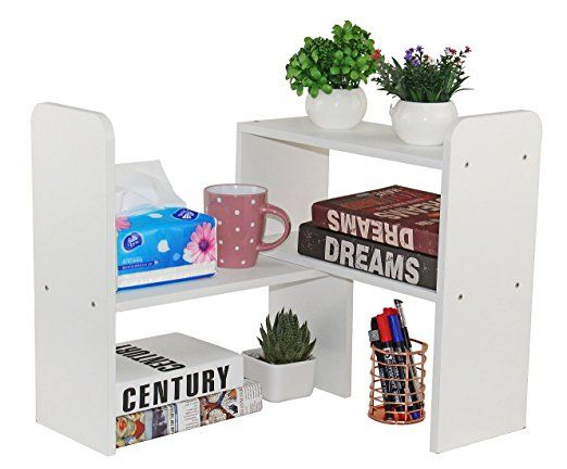 home printer shelf table bookshelf simple love office italian storage sj rack thousand desktop bookcase supermall bookcases