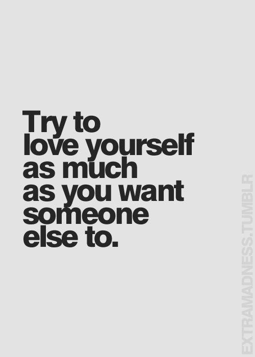 Extramadness Inspiring Relatable Quotes Inspirational