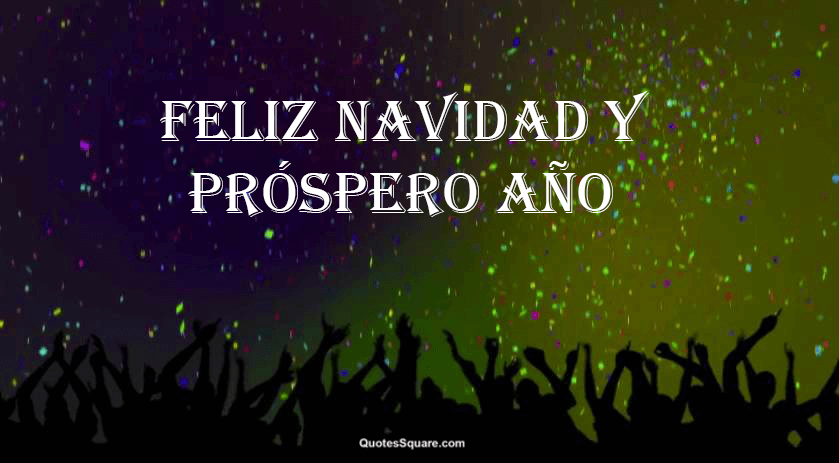 How Do You Say Happy New Year in Spanish (5 Best Ways with