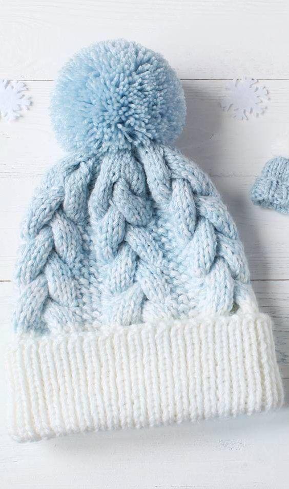 Photo of Häkeln Hut, Häkeln Hüte kostenlose Muster Kinder, Häkeln Hüte kostenlose Muster Damen, Kroko …