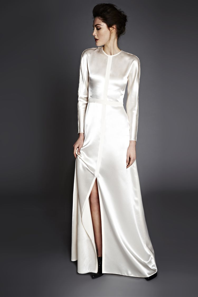 Eshotawg gorgeousness pinterest dresses